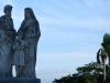 cementerio-cienfuegos-17