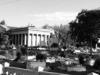 cementerio-cienfuegos-2