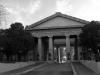 cementerio-cienfuegos-4