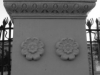 cementerio-cienfuegos-6