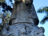 cementerio-cienfuegos-7