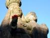 cementerio-cienfuegos-8