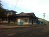 antigua-estacion-de-trenes