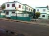 direccion-municipal-de-vivienda-cienfuegos