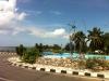 en-la-rotonda-frente-a-hotel-jagua