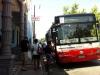 omnibus-en-cienfuegos