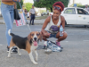 Havana-Times-Marcha-against-animal-abuse-photo 1.JPG