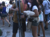 Havana-Times-Marcha-against-animal-abuse-photo 2.JPG