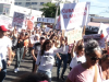 Havana-Times-Marcha-against-animal-abuse-photo 8.JPG
