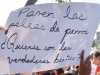 Havana-Times-Marcha-against-animal-abuse-photo 10.JPG