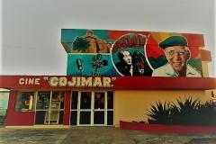 El-cine-de-Cojimar