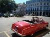 Open Habana.  Photo: Mihai Alexandro Pop