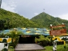 A trip to Fidel's Sierra Maestra Command Center