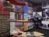 consuelocastaneda-net-for-rent-2011-americas-society-as-1158