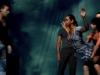 Disquietude in Dance