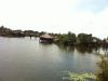 vista-3-desde-el-puente