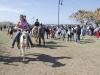 montar-a-caballo-puede-ser-un-buen-pasatiempos_0