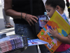 Cuba Book Fair Reaches Guantanamo