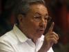 Raul Castro.  Photo: Jorge Luis Baños