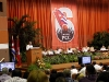 mg_9004-copy Opening of the 6th Congress of the Communist Party of Cuba.  Photo: Jorge Luis Baños