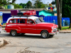 Cuba: Evolution of the Revolution