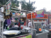 havana-times-veronica-vega-mexico-city