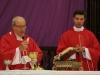 0003 Cardinal Jaime Ortega giving mass on Good Friday in Havana