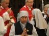 0007 Cardinal Jaime Ortega giving mass on Good Friday in Havana
