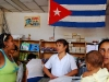 Women at work in Eastern Cuba.  Photo: Caridad