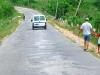 Eastern Cuba countryside.  Photo: Caridad