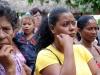 Cuban women.  Photo: Caridad