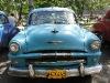 Still rolling on Cuba\'s streets.