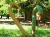 7-caramelos-estatuas