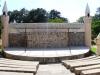 9-anfiteatro