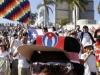 005 May Day 2011 Photo by Elio Delgado