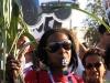 018 May Day 2011 Photo by Elio Delgado