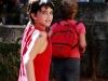 terry-11 Photo: Caridad