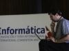 Informatics 2011