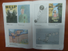 Cuba Hosts International Biennial of Graphic Humor