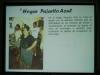 0007 Imágenes tomadas de la presentacion del proyecto Años  Mágicos de Nicaragua