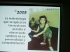 0008 Imágenes tomadas de la presentacion del proyecto Años  Mágicos de Nicaragua