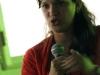 0011 Lic Dainelis Menchaca  proyecto Pétalos de Amor, Cuba