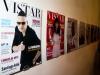 6-las-portadas-de-la-revista-vistar