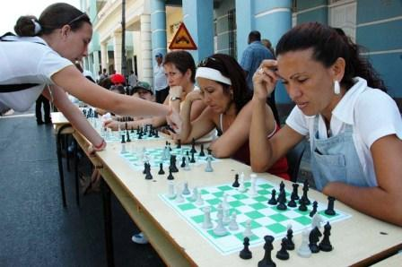 cienfuegos chess tourn.jpg