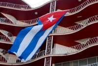 Havana flag lr.jpg