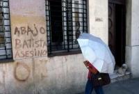 U of Havana lr.jpg