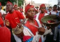 carnaval band lr.jpg