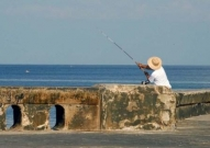 fishing on the malecon lr.jpg
