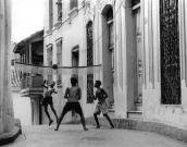 santiago streets lr.jpg