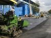 asfaltando-la-calle